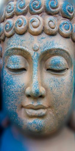 Boeddha 01