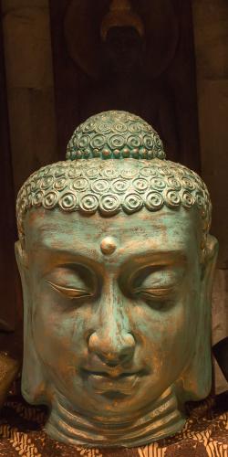 Boeddha 02