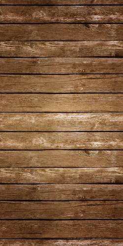 Planken verweerd