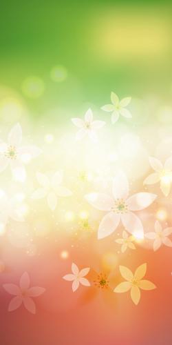 Droom bloemen