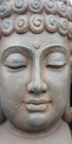 Boeddha 03