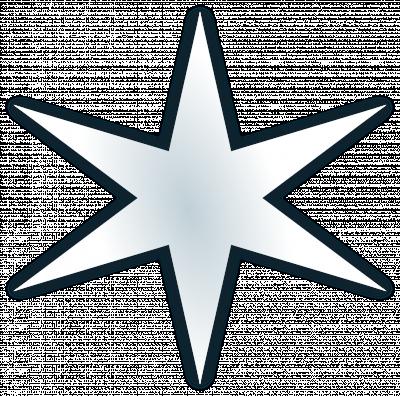 Ster 06