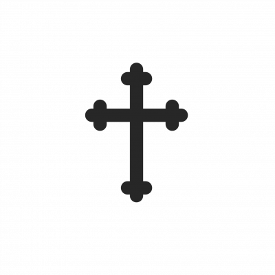 Kruis 4