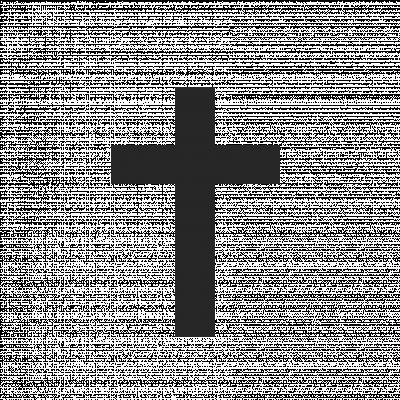 Kruis 3