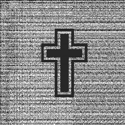 Kruis 6