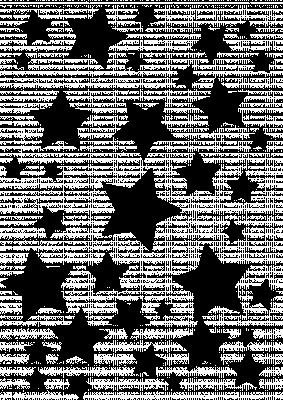 Sterren 02