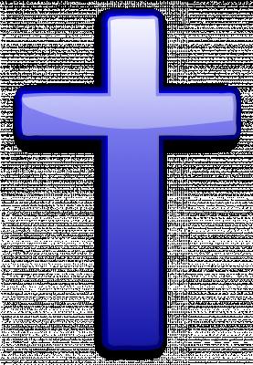 Kruis 2