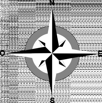 Kompasroos