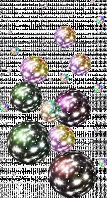Bubbels 2