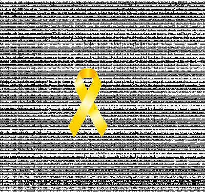 Ribbons 6