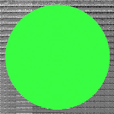 Groen verloop