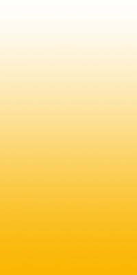Verloop oranje