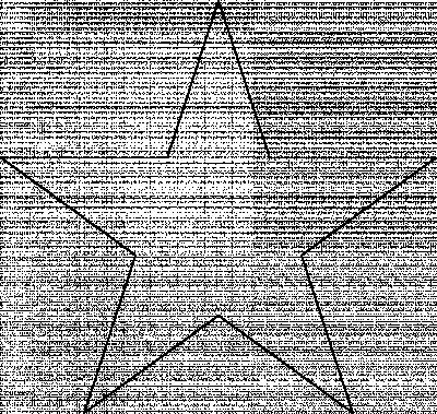 Ster 01