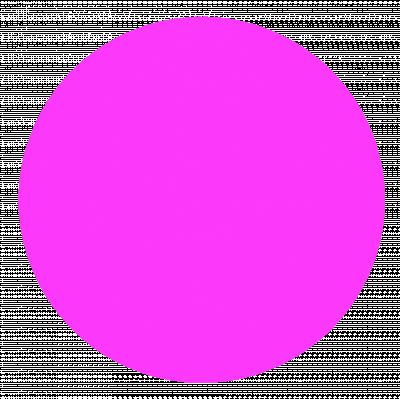 Roze verloop