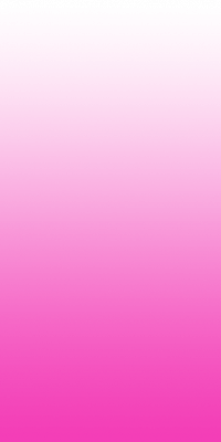 Verloop roze
