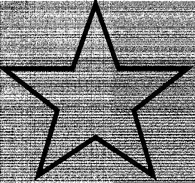 Ster 03