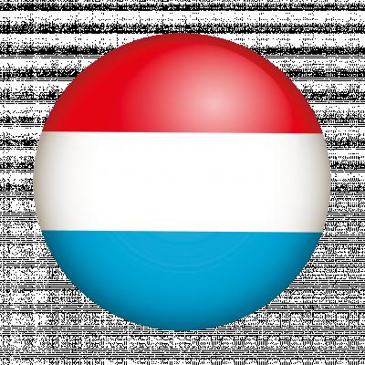 Nederland 01
