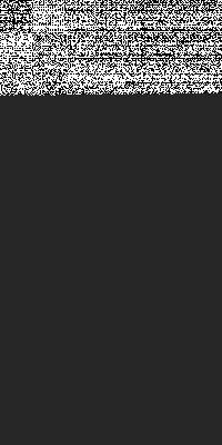 Verloop zwart