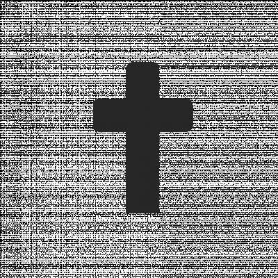 Kruis 7