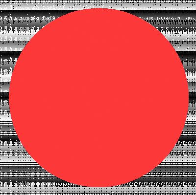 Rood verloop