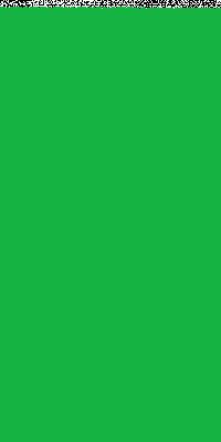 Verloop groen