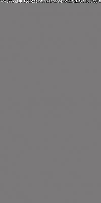 Verloop grijs