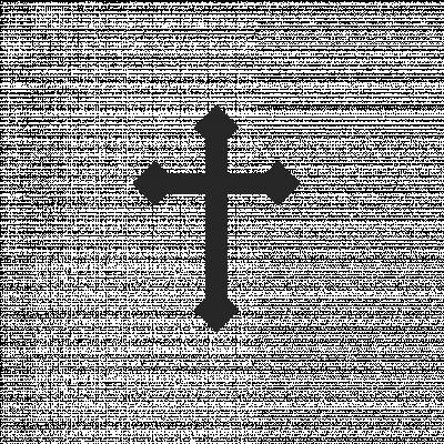 Kruis 5